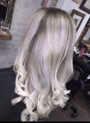 Lancaster - Diamond Hair & Beauty - Hair Dresser & Extensions 1